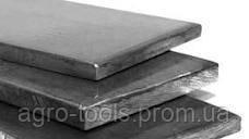 Аноди нікелеві (середня вага 12 кг)