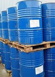Вазелінове масло 9 кг
