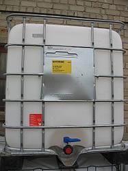 Гліцерин дистил. 12 кг 10 л