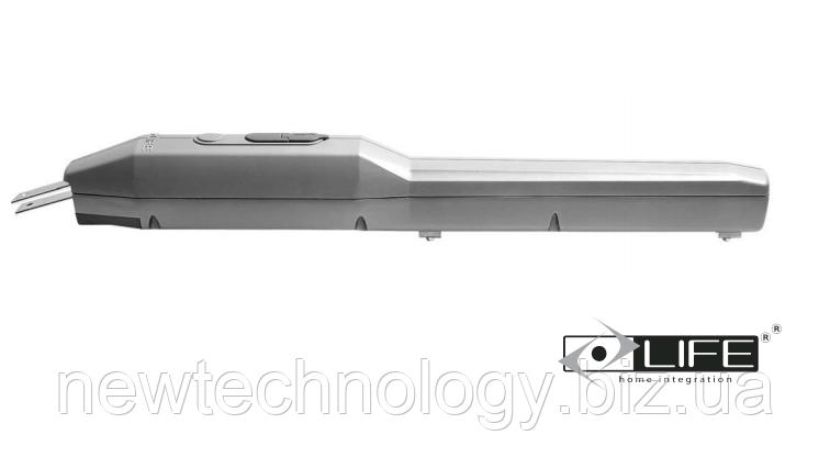 Комплект привода для распашных ворот (ширина ворот до 3м) LIFE