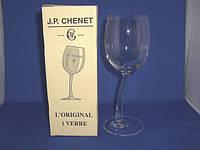 Бокал для вина J.P. CHENET Винные бокалы Жан Поль Шене