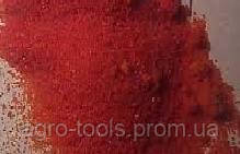 Калій залізосиньородисте (червона кровянная сіль) 25 кг