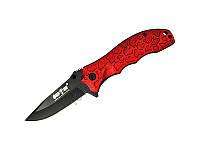 Складной нож GrandWay E-31
