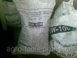 Оксиэтилендифосфоновая кислота (ОЭДФ) 25 кг, фото 2