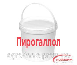 ПИРОГАЛЛОЛ А (ПІРОГАЛОЛ – УКР) 350 грам, фото 2