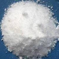 Препарат синтанол ОС-20 - 20 кг, фото 2