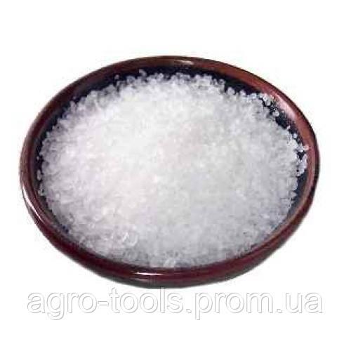 Соль мажеф 5 кг