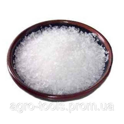 Соль мажеф 5 кг, фото 2