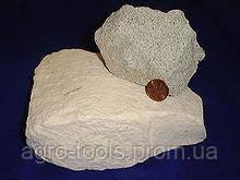 Цеоліт природний 50 кг, фото 2