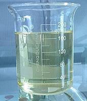 Этиленгликоль 10 кг, фото 2