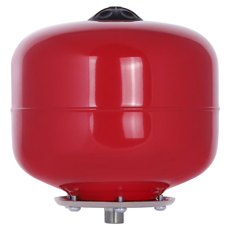 Бак розширювальний для системи опалення (вертикальний ) KOER BV12 (KB0007)