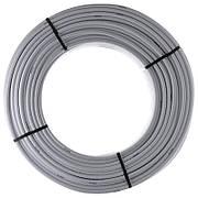 Труба металлопластиковая KOER 16*2,0 (200 м) (KR3091)