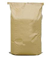 Окис олова(IV) 2,5 кг