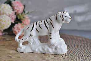 """Статуетка """"Тигр"""", 13.5 см"""