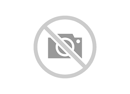 Тройник 1/2'' ВНН KOER KF.T06FMM (KR3053)