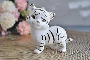 """Статуетка """"Тигр"""", 11 см"""