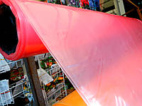 Тепличная пленка на метраж 250мкм, 6м ширина, уф-стабилизация 36 месяцев ,(красная)., фото 1