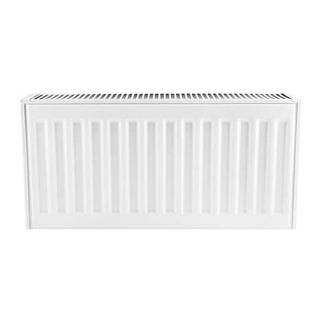 Стальной радиатор 22х300х700.S KOER (бок. подключение) (RAD070), фото 2