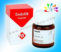 ЭНДОФИЛ (Endofill), порошок (15 г.)