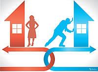 Апелляция на решение суда по жилищным спорам