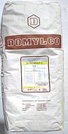 Високоміцна цементна текуча суміш що розширюється Домограут Ф (25 кг)