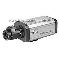 Камера LUX 311 SL SONY 420 TVL(видеонаблюдение купить)