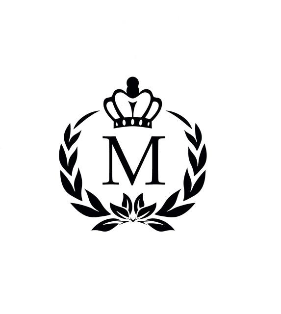 Парфюмерия для женщин M-Line