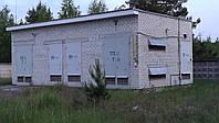 Продажа производственно-складского комплекса Вышгород