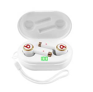Бездротові навушники Beats tour 3 by Dr Dre, Bluetooth гарнітуру для телефону, Вакуумні навушники навушники