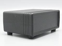 Корпус пластиковый D65A (компл)