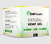 Hemp Gel - Крем для здоровья суставов (Хемп гель) ukrfarm