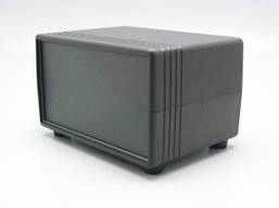 Корпус пластиковый D65B (компл)