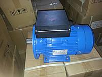 Электродвигатель АИРЕ90L2 /  ML 90L2 (2,2 кВт,3000 об/мин) однофазный