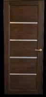 Распашная межкомнатная дверь с доставкой НОВА  КОНСУЛ 1