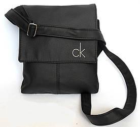 Calvin Klein Мужская сумка через плечо