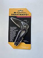 Кишеньковий ніж, розумний ніж мультитул