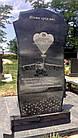 Памятник АТО № 003, фото 2