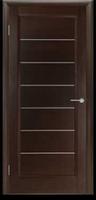 Легкая межкомнатная дверь с доставкой НОВА КОНСУЛ 2