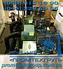 Холодильная установка б/у Bitzer 3-x 4PES-12Y (145,5 m3/h), фото 2