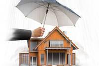 Апелляция на решение суда о защите права собственности