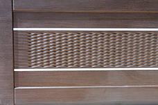 Кровать Соломия (0,90 м.) (ассортимент цветов), фото 3