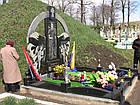 Памятник АТО № 0015, фото 2