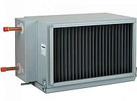 Охладители канальные ОКВ 400*200-3, Вентс, Украина
