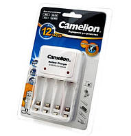 Зарядное устройство CAMELION BC-1010 для аккумуляторов АА, ААА