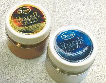 Металлизированный порошок Powder 50 г