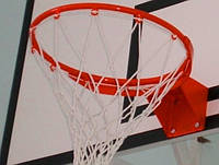 Корзина баскетбольная усиленной мощности, фото 1