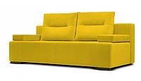 Диван єврокнижка з подушками 1000х2020мм Софі Diana 26, фото 1