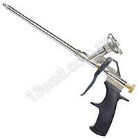 Пистолет для пены + 4 нас. PT-0603