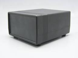 Корпус пластиковый D110 (компл)