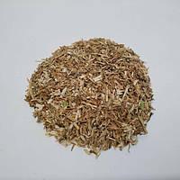Соляная холмовая лекарственная трава Карпаты 50 гр BB, КОД: 2650835